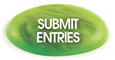 submit entries