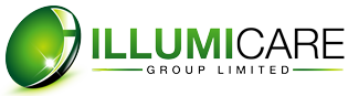 Illumicare Group Limited