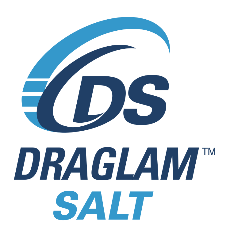 Draglam Salt