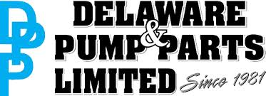 Delaware Pumps and Parts