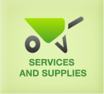 Services & Supplies